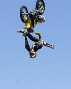 dirt-bike-jump-7.jpg