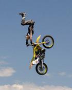 dirt-bike-jump-6.jpg wallpaper 1