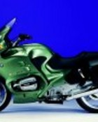 FANTASYbmw-motorcyclet.jpg
