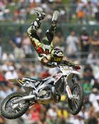 dirt-bike-jump-1.jpg