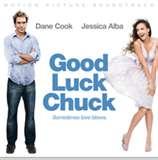 Free good luck chuck.jpg phone wallpaper by credulous2confute