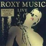 Free roxy music.jpg phone wallpaper by credulous2confute