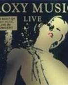 roxy music.jpg