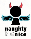 Free Naughty but Nice.jpg phone wallpaper by zestyred