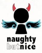 Naughty but Nice.jpg