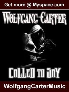 Free C2S_Cellpaper.jpg phone wallpaper by wolfgangcarter