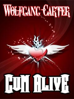 Free CA_Cellphone2.jpg phone wallpaper by wolfgangcarter