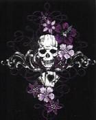 skull-cards-cross.jpg