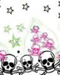 skulls-7.jpg