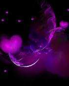 2495537-3-purple-hearts.jpg
