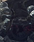 gears_of_war_2_10.jpg