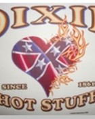 dixie hot stuff.jpg wallpaper 1