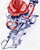 knife rose and heart.jpg