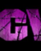 ecw_logo.jpg