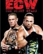 ECW%20One%20night%20stand.jpg