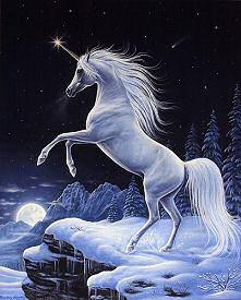 Free moonlight-magic-th.jpg phone wallpaper by wknatzer