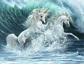 Free sea-unicorns-th.jpg phone wallpaper by wknatzer