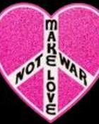 HEART WAR.jpg
