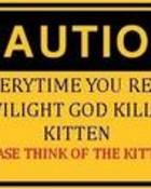 kitten killer.jpg