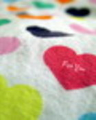 love-wallpaper22_t.jpg wallpaper 1