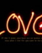 love-wallpaper26_t.jpg