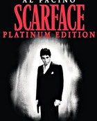 scarface-platinum.jpg