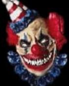 ugly clown.jpg