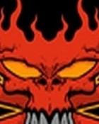flame skull.jpg