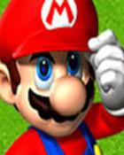 MarioDS26759.jpg