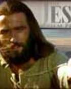 Jesus 5.jpg