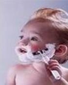 BabyShave.jpg