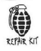 repair-kit.jpg