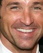 Patrick-Dempsey-2008-Oscars-greys-anatomy-809595_767_1222.jpg