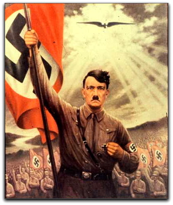 Free hitler.jpg phone wallpaper by mroffeath