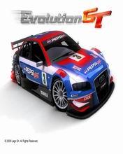 Free Evolution_GT1_.jpg phone wallpaper by zeus25