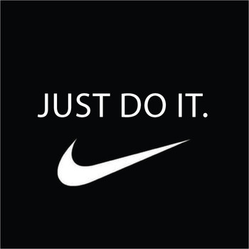 Free nike-just-do-it.jpg phone wallpaper by alexleishman