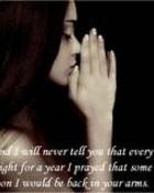 th245.photobucket.com~albums~gg76~xcheerleaderx_2008~Quotes~th_prayer.jpg
