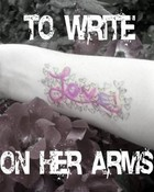 love on her arms.jpg wallpaper 1