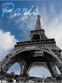 Free paris.jpg phone wallpaper by brittanylol28