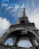 paris.jpg wallpaper 1