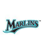 FLorida Marlins White Logo.jpeg