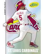 St. Louis Cardinals Albert Pujols.jpeg
