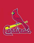 St. Louis Cardinals Red Logo.jpeg