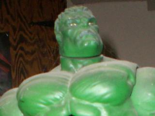 Free hulk.jpg phone wallpaper by coldcut