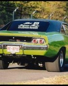 68charger.jpg