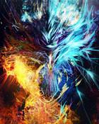 Big_Bang_by_MRi.jpg