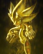 Super_Sonic_by_MRi.jpg wallpaper 1