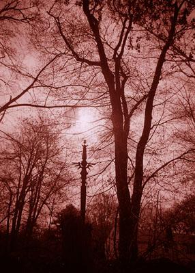 Free SwordSilhouette Red.jpg phone wallpaper by williamsev007