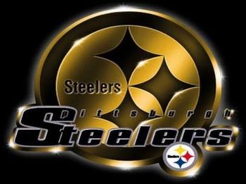Free Pittsburgh Steelers phone wallpaper by shortbrit22