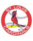 St. Louis Cardinals 1982 Logo.jpeg